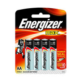 Battery AA - Energizer