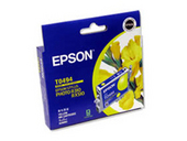 Ink, Epson T0494 Yellow PC.