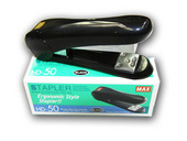 Stapler #35 Max (HD50) (without remover) PC.