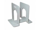 Perfect Book Ends (Medium)