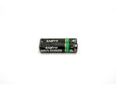 Battery AAA - Sanyo PC.