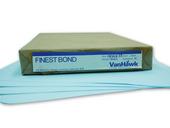 E plus stationery inc the preferred business partner for Blue bond paper