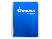 Notebook 760, Corona 60's PC.