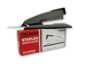 Stapler, Lion #35 (with remover) PC.